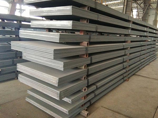What is the s355 structural steel material grade pipe schedule